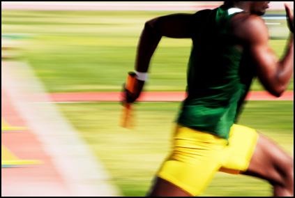 HIIT training gives you amazing cardio benefits!