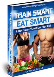 Train Smart, Eat Smart: Exercise Nutrition Hacks!