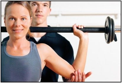 Personal Trainer Courses and You