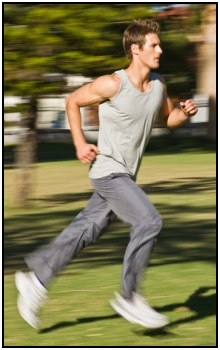 There are tons of caffeine and exercise benefits for both intense and endurance exercise.