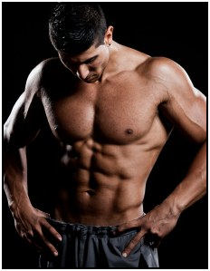 Try these guidelines for how to build lean muscle. Work damn hard, use these rules, and embrace the difficulty that comes with building uncommon muscle and ability.