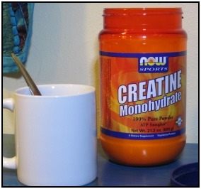 Knowing how to take creatine correctly gives you the benefits you want to, and will, get.