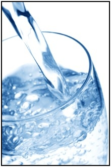 Follow these rules about hydration and exercise to perform at your best.