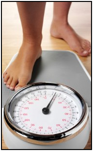 Take advantage of the connection between insulin and weight loss.