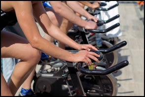 Physical fitness information keeps you healthy, and fitness is important for sports performance and overall health.