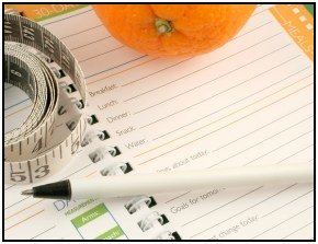 Use this basal metabolic rate calculator to help restrict your calories and lose weight.