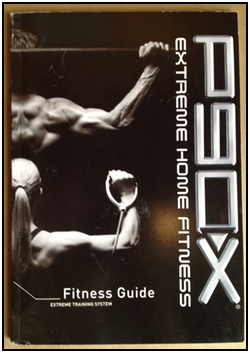 Does P90x work? Here's the P90X workout plan.