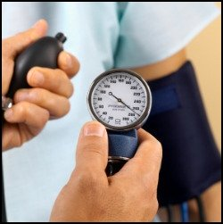 Exercise to lower blood pressure is effective, cheap, and pretty safer compared to many drugs.