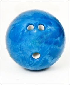 You can usually get bowling balls for cheap, and they make excellent pieces of forearm exercise equipment.