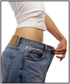How to maintain weight loss? Follow these 7 simple steps!