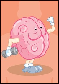 The mental benefits of exercise are...